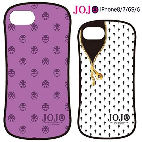 【カラー:ブチャラティ】iPhone8 iPhone7 iP...