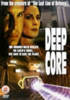 Deep Core 2000 [DVD]