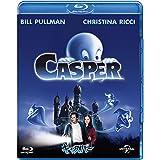 キャスパー [Blu-ray]