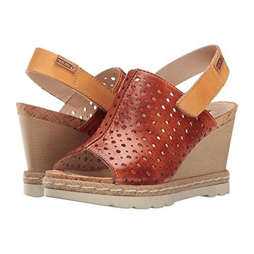 (ピコリノス) Pikolinos レディース シューズ・靴 フラット Bali W3L-0922 並行輸入品