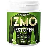 IZMO -イズモ- テストフェン 120粒
