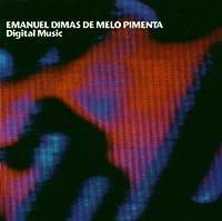 Digital Music