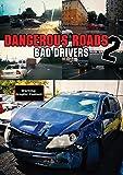 Dangerous Roads 2: Bad Drivers [DVD] [Import]