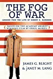 The Fog of War: Lessons from the Life of Robert S. McNamara 画像