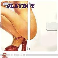 PLAYBOY Cover Classic 手帳型 Huawei HUAWEI Mate 9(G006903_03) 専用 プレイボーイ ビンテージ pop art センス 個性的 スマホケース