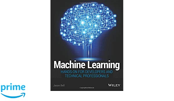 amazon machine learning hands on for developers and technical