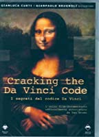 Cracking the Da Vinci Code [DVD] [Import]