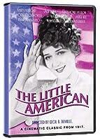 Little American/ [DVD] [Import]