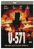U-571 [DVD] [Region 2] (English audio) by Matthew McConaughey