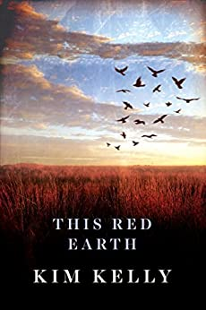 This Red Earth by [Kelly, Kim]