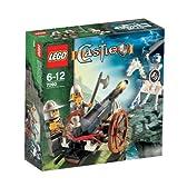 レゴ (LEGO) キャッスル クロスボウアタック  7090