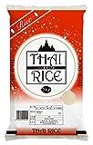 タイ米 (Thai White Rice[Long Grain]) 5㎏
