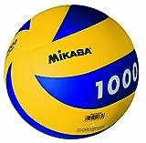 ミカサ バレーボール トレーニングボール5号 1000g 一般/大学/高校用 MVT1000