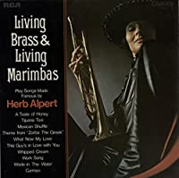 Play Songs Made Famous By Herb Alpert