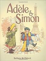 Adele and Simon (Adele & Simon)