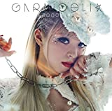 SPEED STAR-GARNiDELiA