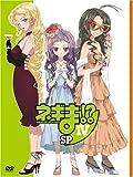 ネギま!? IV SP [DVD]