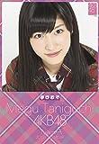 クリアファイル付 (卓上)AKB48 谷口めぐ カレンダー 2015年