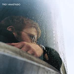 Trey Anastasio (Mcup)