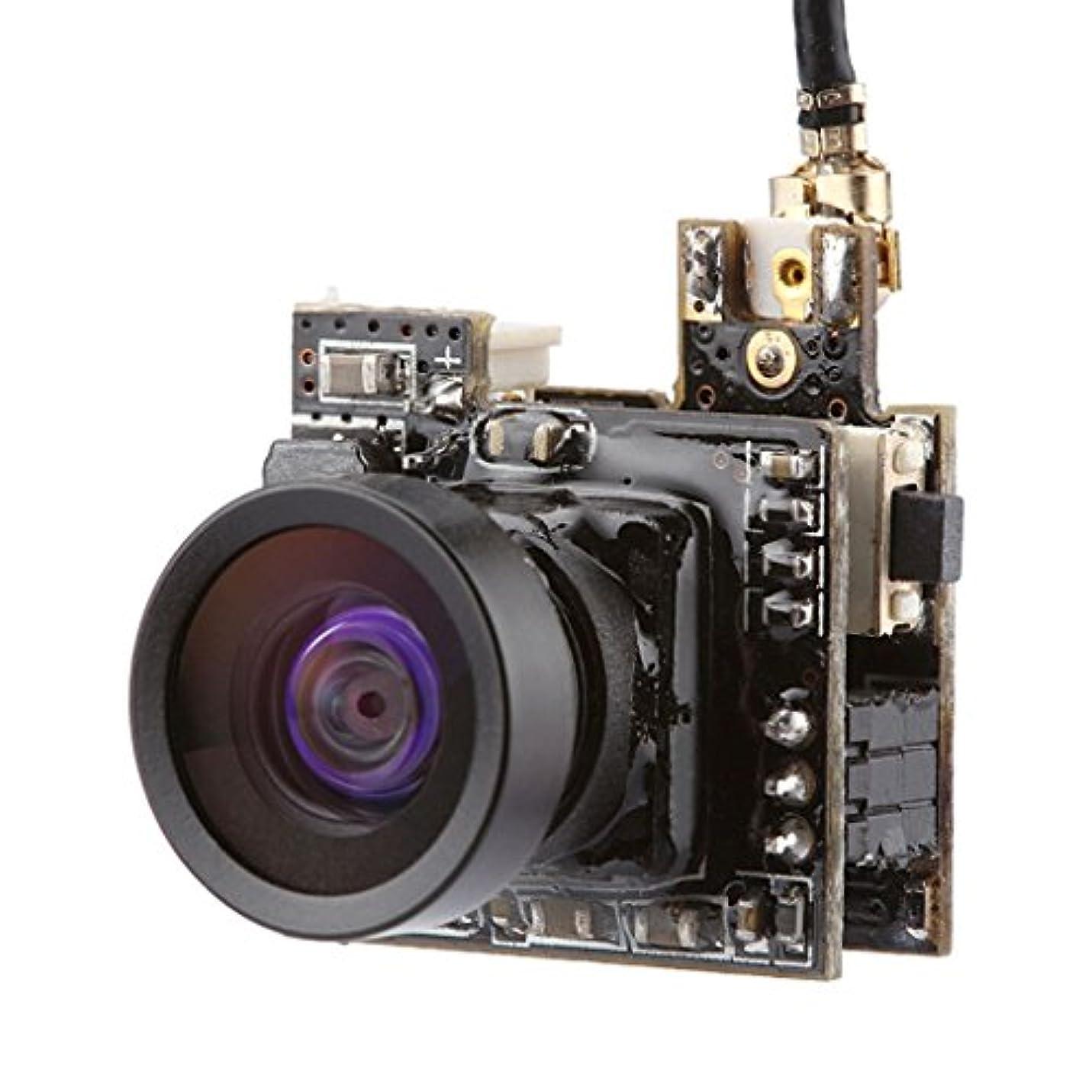 スカルクパワーセルエネルギーACHICOO 送信機のカメラ FPV 5.8G 800 TVL RCレーサー 飛行機 無人機の予備品のため