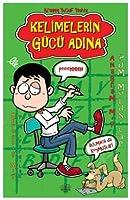 Kelimelerin Guecue Adina