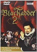 Blackadder II [DVD]