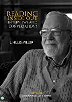 Reading Inside Out: Interviews and Conversations (Critical Voices)