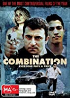 Combination [DVD] [Import]