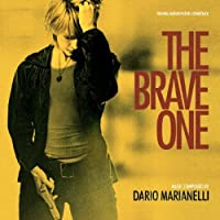 Brave One, the by Soundtrack (2007-10-24)