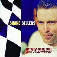 Matthew Mark Luke