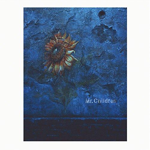 himawari (初回生産限定盤)(CD+DVD)