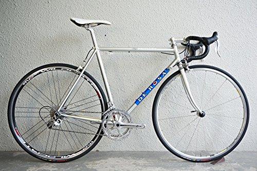 K)DE ROSA(デローザ) NEO PRIMATO(ネオプリマート) ロードバイク 2011年 53サイズ