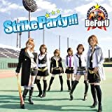 Strike Party!!! 画像