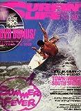 SURFIN' LIFE (サーフィンライフ) 2008年 10月号 [雑誌]