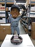 ボビー・ジェンクス シカゴホワイトソックス SGA - 07/04/15 ボブルヘッド MLB