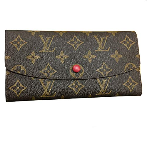 ルイヴィトン LOUIS VUITTON 人気 LV ファッション レディース財布 二つ折り長財布 M60697