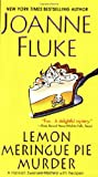 Lemon Meringue Pie Murder (Hannah Swensen Mysteries)