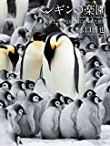 ペンギンの楽園 地球上でもっとも生命にあふれた世界