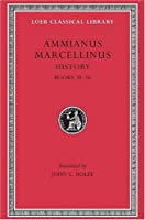 History, Volume II: Books 20-26 (Loeb Classical Library)
