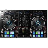 Pioneer DJ パイオニア / DDJ-RR DJコントローラー