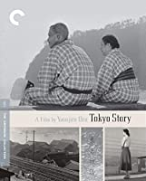 Criterion Collection: Tokyo Story / [Blu-ray] [Import]
