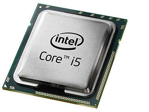インテルCore i5???6400tデスクトッププロセッサー2.20?GHz Turbo Boost to 2.80?GHz Quad Core Skylake OEMトレイCPU sr2bs sspec lga-1151?cm8066201920000