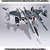 DX超合金 VF-25Fメサイアバルキリー(早乙女アルト機)リニューアルVer. &トルネードパーツ