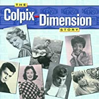 Colpix/Dimension Story