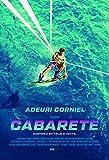 Cabarete [DVD]
