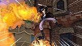「ワンピース 海賊無双3」の関連画像