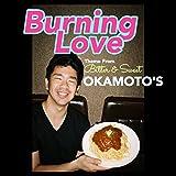 Burning Love-OKAMOTO'S