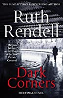 Dark Corners by R. Rendell(2015-11)