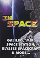 In Space: Galileo [DVD] [Import]