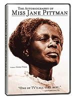 Autobiography of Miss Jane Pittman [DVD] [Import]